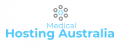 Medical Hosting Australia – Medical Web Hosting and Domain Names